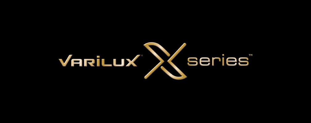Varilux X Series - Soczewki progresywne Varilux X
