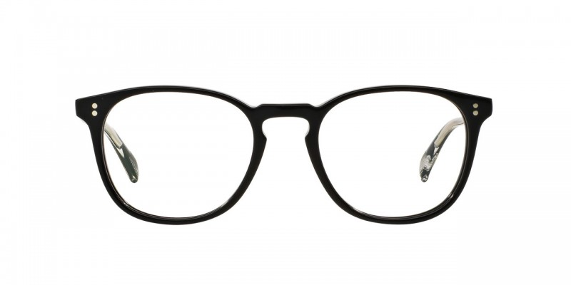 Oliver Peoples Sir Finley